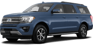 2019 Ford Expedition in Denton, MD