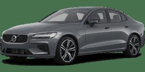 2019 Volvo S60 in Grapevine, TX