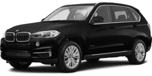 2017 BMW X5 in Tampa, FL