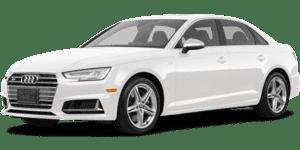 2018 Audi S4 Prices