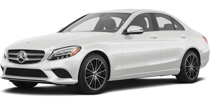 2019 Mercedes Benz C Class Prices Reviews Incentives Truecar