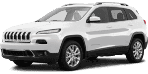 2016 Jeep Cherokee in Delray Beach, FL
