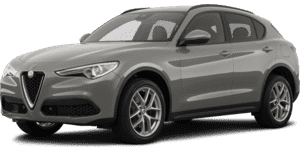 2019 Alfa Romeo Stelvio in Vienna, VA