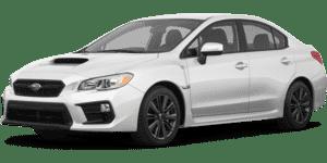 2019 Subaru Wrx Prices