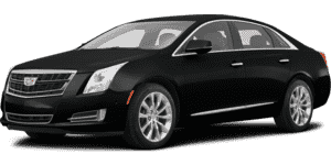2016 Cadillac XTS in Lexington, KY