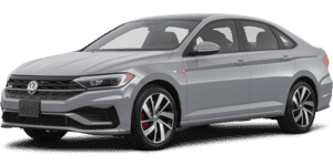 2020 Volkswagen Jetta in Huntington Beach, CA