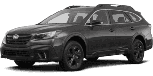2020 Subaru Outback in National City, CA