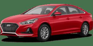 2019 Hyundai Sonata in Philadelphia, PA