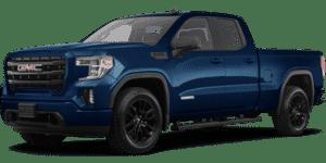 2020 GMC Sierra 1500 in Carrollton, TX