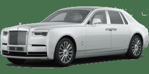 2020 Rolls-Royce Phantom Prices