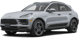 2020 Porsche Macan in Edison, NJ