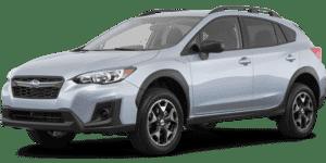 2019 Subaru Crosstrek in Stroudsburg, PA