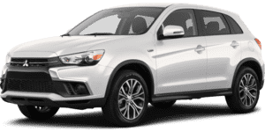 2019 Mitsubishi Outlander Sport Prices