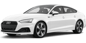 2020 Audi A5 Prices
