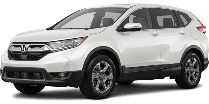 crv owners manual 2019