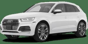 2019 Audi SQ5 Prices