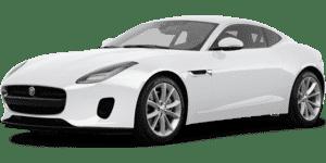 2020 Jaguar F-TYPE Prices
