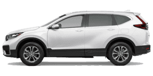 2020 Honda CR-V in Marlton, NJ
