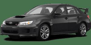 2012 Subaru Impreza WRX in Westborough, MA