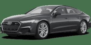 2019 Audi A7 in Phoenix, AZ