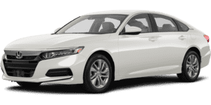New Honda Models Honda Price History Truecar