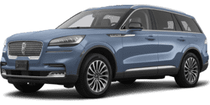 2020 Lincoln Aviator in Allentown, PA