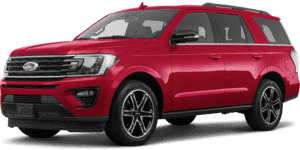 2020 Ford Expedition in Roswell, NM