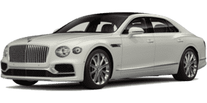 2020 Bentley Flying Spur Prices