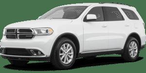 2019 Dodge Durango in Danbury, CT