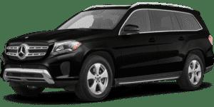 2019 Mercedes-Benz GLS in Gilbert, AZ