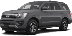 2019 Ford Expedition in Willowbrook, IL