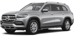 2020 Mercedes-Benz GLS in Greenland, NH