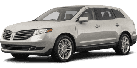 Lincoln MKT Reserve 3.5L AWD