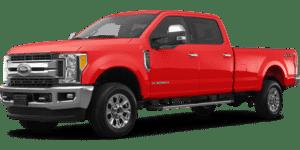 2019 Ford Super Duty F-250 in Seguin, TX