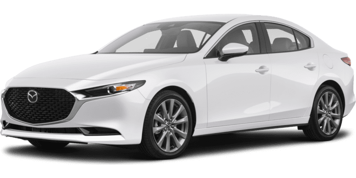 2019 Mazda Mazda3 Prices, Reviews & Incentives | TrueCar