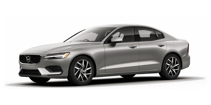 2019 Volvo S60 Prices Incentives Dealers Truecar