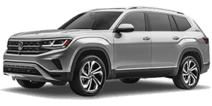 2021 Volkswagen Atlas in Moreno Valley, CA