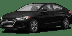 2017 Hyundai Elantra in Bremerton, WA