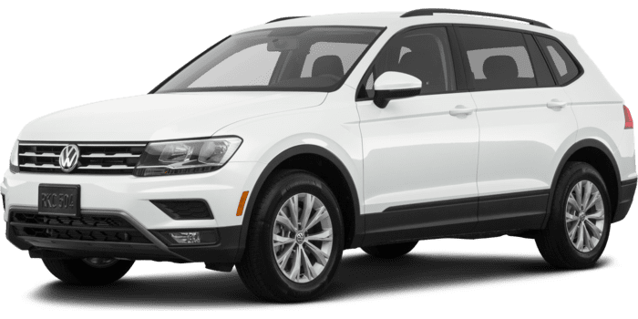 2019 Volvo Xc40 Prices Incentives Amp Dealers Truecar