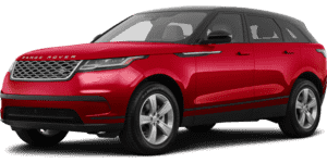2018 Land Rover Range Rover Velar in Norwood, MA
