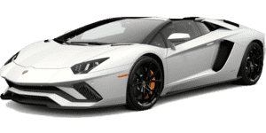2020 Lamborghini Aventador Prices