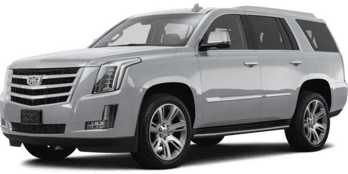 in cadillac veh dealers world chicago cts il sedan discount