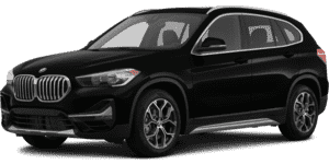 2021 Bmw X1 28i For Sale In Erie Pa Truecar