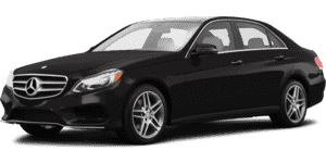 2016 Mercedes-Benz E-Class in Bellingham, WA