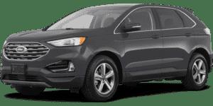 2020 Ford Edge in Denton, MD