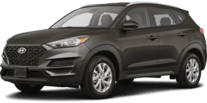 2020 Hyundai Tucson in Bremerton, WA