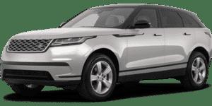 2020 Land Rover Range Rover Velar in Ocala, FL