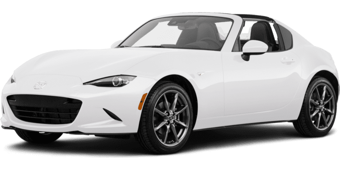Mazda Build And Price >> 2019 Mazda Mx 5 Miata Prices Reviews Incentives Truecar