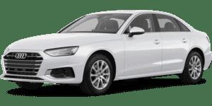 2020 Audi A4 in Chandler, AZ