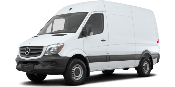 2017 mercedes benz sprinter cargo van prices in valley for 2017 mercedes benz sprinter cargo van